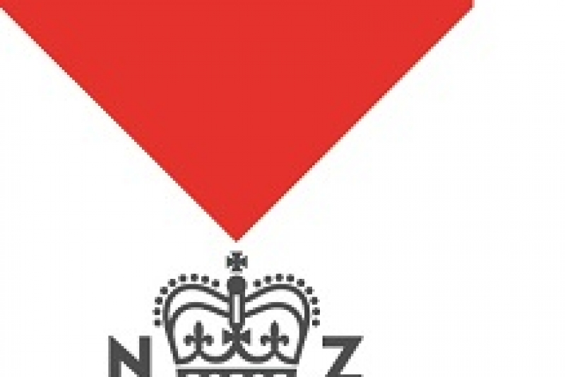 ANZAC Day - Council Services Hours