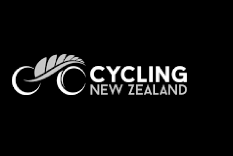 Central Hawke's Bay to Host 2020 Road Cycling Championships