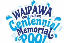 Current Waipawa Pool