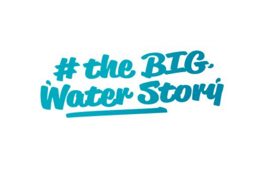 The Big Water Story